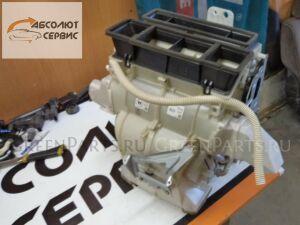 Печка на Toyota Kluger ACU20, MCU25, ACU20W, ACU25, ACU25W, MCU20, MCU25W 2AZ, 1MZ, 3MZ,2AZFE, 1MZFE, 3MZFE