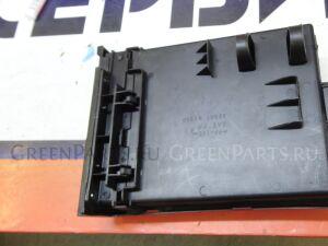 Бардачок на Nissan Elgrand MNE51,ME51,NE51,E51 VQ25DE,VQ35DE