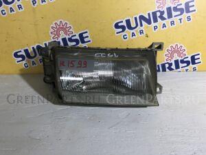 Фара на Mazda Bongo SGLR 001-6840
