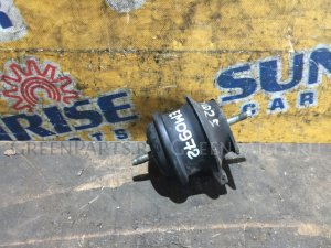 Подушка двигателя на Nissan Fuga Y50 VQ25