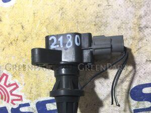 Катушка зажигания на Mazda Atenza GG3S L3 6M86-12A366