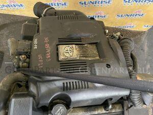 Двигатель на Toyota Celsior UCF21 1UZ-FE 0514783