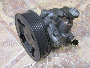 Гур на Mitsubishi Pajero V75W, V65W, W73W, V63W, V78W, V68W 6G74, 6G72, 4M41