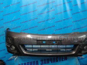 Бампер на Nissan Teana J32 044633