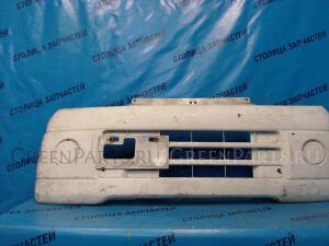 Бампер на Mitsubishi Minicab U61V