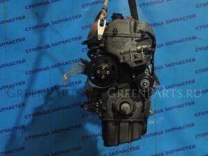 Двигатель на Suzuki Swift ZC71S K12B 1133686