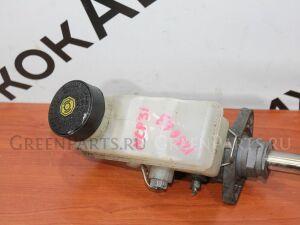 Главный тормозной цилиндр на Toyota NCP31 125 063