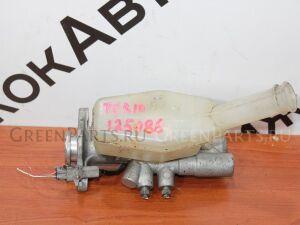 Главный тормозной цилиндр на Toyota NCP31 125 086