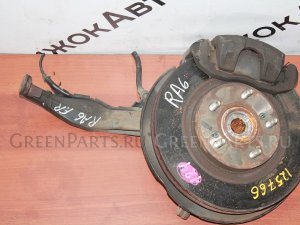 Ступица на Honda RA6 125 766