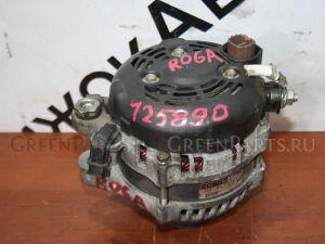Генератор на Suzuki R06A 125 890
