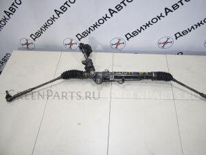 Рулевая рейка на Subaru BP5 127 044