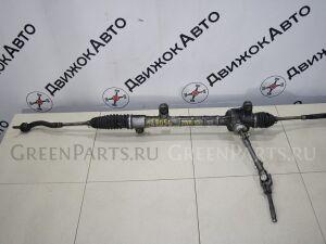 Рулевая рейка на Toyota ZNE10G 127 056