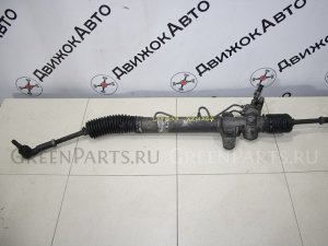 Рулевая рейка на Toyota XZU307 127 059