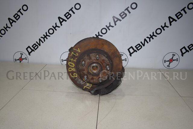 Ступица на Mazda CP8W 127 089