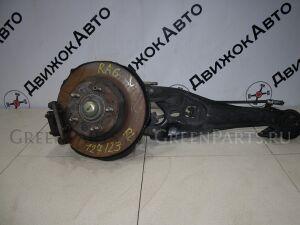 Ступица на Honda RA6 127 123