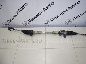 Рулевая рейка на Toyota QNC10 127 365