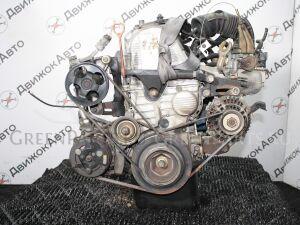 Двигатель на Honda D15B 240 001