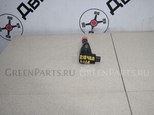 Катушка зажигания на Honda L13A 218 480