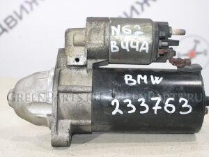 Стартер на Bmw N62B44A 233 763