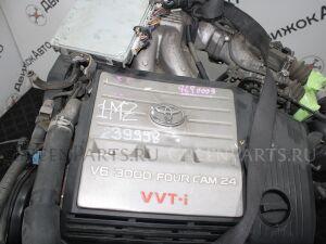 Двигатель на Toyota 1MZ-FE 239 998