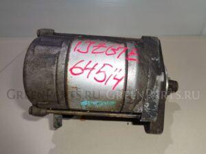 Стартер на Toyota 1JZ-GTE 64 514