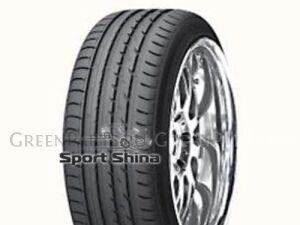 Шины Шины Roadstone 215/50ZR17 всесезонные