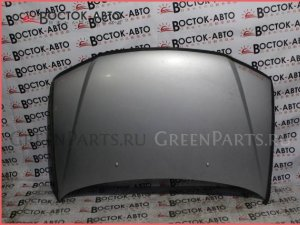 Капот на Nissan Presage U30 QR25DE