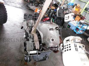 Стартер на Daihatsu Esse L235S KF