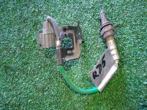 Лямбда-зонд на Honda CR-V RD5 K20A