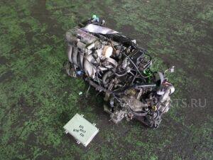 Двигатель на Honda STEPWAGON RF1 B20B 1model