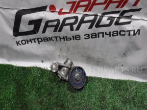 Ролик натяжной на Subaru Legacy BP5 EJ20Y