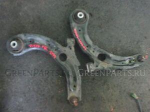 Рычаг на Mazda Demio DJ5FS S5DPTS