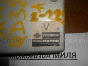 Блок efi на <em>Nissan</em> <em>Terrano</em> JRR50 QD32 A58000X01 310361W412