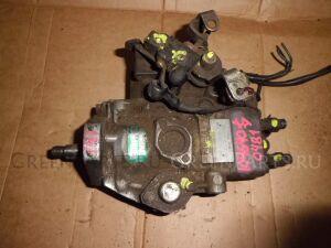 Тнвд на Mazda Titan XA 104640-0481
