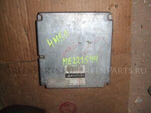 Компьютер на Mitsubishi Canter 4M51-1 me221544