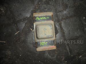 Отбойник рессоры на Hino Profia FW4FWD F21C