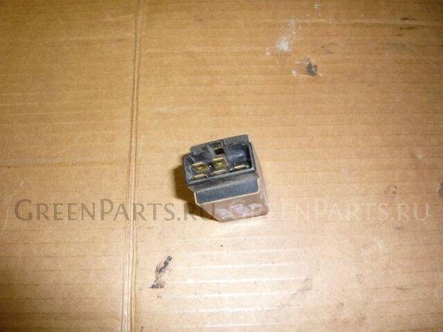 Реле на Mazda Titan WGEAD TF W41267740C