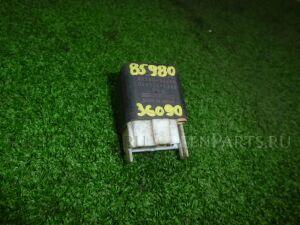 Реле на Hino Ranger 85980-36090