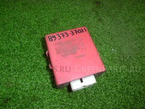 Реле на Toyota Dyna BU212 15B 89373-37021