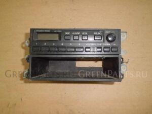 Магнитофон на Mitsubishi FUSO FK71GH 6M61 MK344895