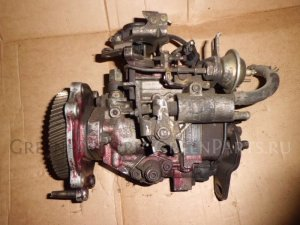 Тнвд на Mitsubishi Canter FE542E 4M51 ME202954