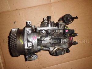 Тнвд на Mitsubishi Canter FE652 4M51 ME221041