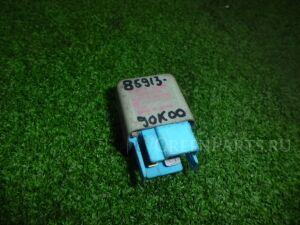 Реле на Toyota Dyna 85913-90K00