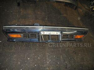 Бампер на Toyota MARKII GX81