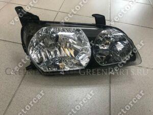 Фара на Toyota Ipsum CXM10;SXM10;SXM15 44-30