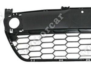Решетка бамперная на Mazda Demio DE3FS;DE5FS
