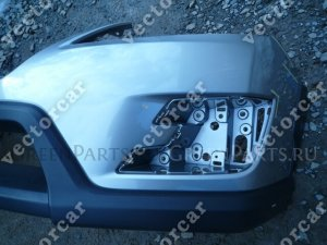Бампер на Subaru Exiga Crossover 7 YAM