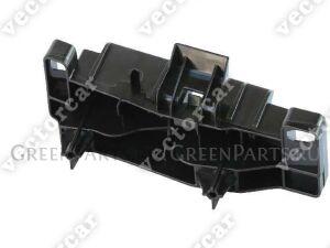 Крепление бампера на Toyota Land Cruiser 200;202;URJ202W;UZJ200W;VDJ200