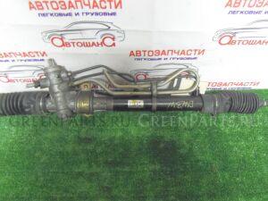 Рулевая рейка на Mazda Demio DW3W B3
