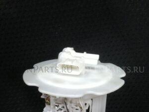 Корпус бензонасоса на Nissan Sunny FB15 QG15DE